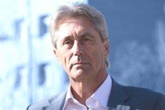 José Vicente Saz, elegido rector de la UAH con un 79,45% del voto ponderado