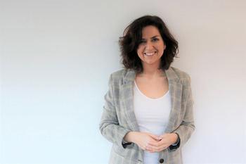 Artículo de opinión de Orlena De Miguel : La brecha