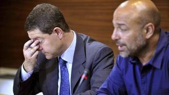 PSOE y Podemos rechazan bajar la presión fiscal a los autónomos de Castilla-La Mancha