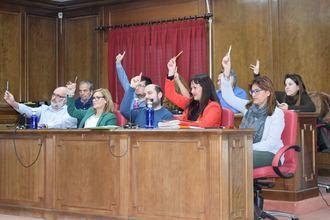 Ciudadanos Azuqueca pide al Equipo de Gobierno que traiga los presupuestos municipales a debate de Pleno