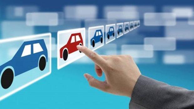 Seat entra en el mercado noruego exclusivamente con una plataforma de venta on line