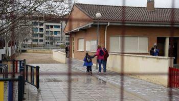 La Guardia Civil investiga 4 intentos de secuestro a menores en colegios de Madrid