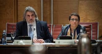 Un asunto turbio : Denuncian en el Senado que en Ciudadanos se compraban por 11.000 y 18.000 euros los primeros puestos de las listas electorales