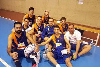 JUPER Basket Yunquera buscará el primer título de la temporada en Almagro