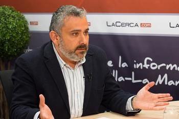 """UPTA CLM considera que en la práctica se ha pervertido la """"tarifa plana"""" de los autónomos"""