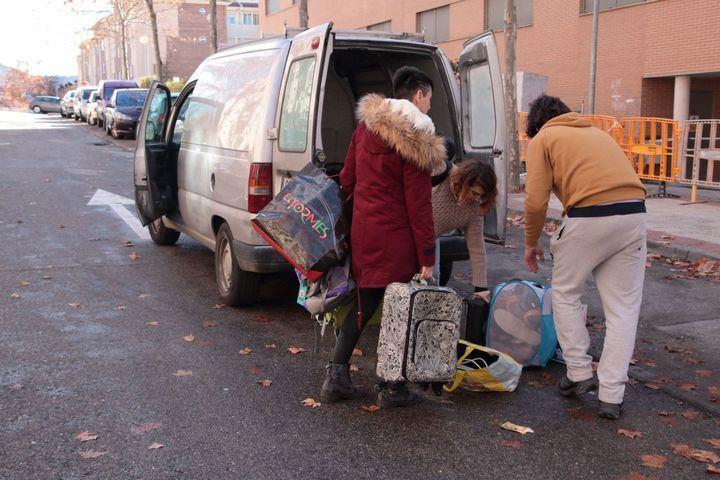 Foto: www.eduardobonillaruiz.com