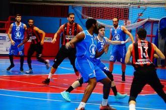 El Isover Basket Azuqueca se la juega a una carta en el derbi ante el Almansa