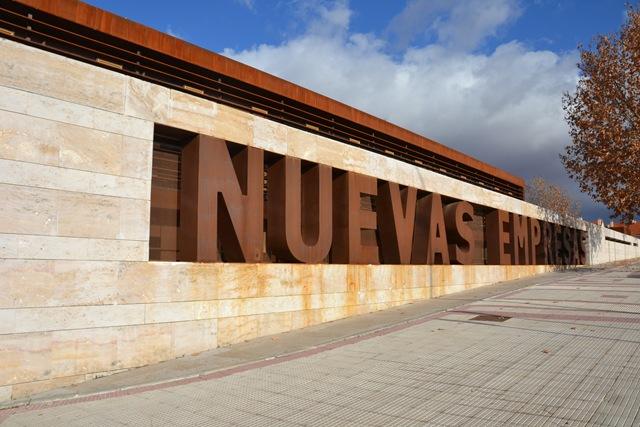 Los derechos de la propiedad intelectual online, próxima jornada del CEEI de Guadalajara