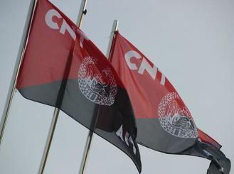 """Una empresa familiar de transportes de Guadalajara denuncia el """"acoso"""" que está sufriendo de CNT"""