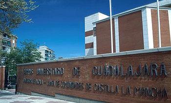 La Universidad de Alcalá vota este jueves para elegir a su nuevo rector