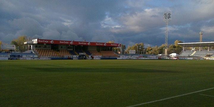 El Deportivo Guadalajara no es propiedad de Germán Retuerta desde hace años