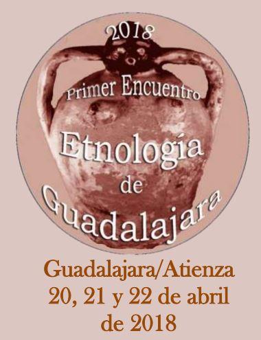 Medio centenar de estudiosos participarán en el I Encuentro de Etnología de Guadalajara