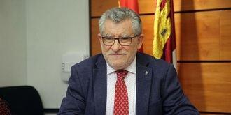 """CSIF subraya """"los incumplimientos de la Consejería de Educación de Castilla-La Mancha"""""""