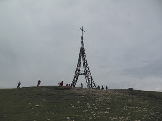 El Club Alcarreño de Montaña se va de senderismo al País Vasco para Semana Santa