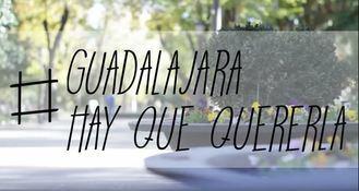 """En este 14 de febrero: """"Carta de amor a Guadalajara"""""""