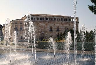 Este viernes comienza el I Encuentro de Etnología de Guadalajara