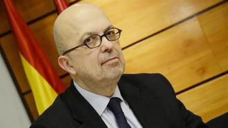 Duro varapalo judicial del Tribunal de Cuentas a la Junta de Page por sus acusaciones contra Nacho Villa