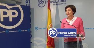 """""""Con un gobierno formado a golpe de efecto no se resuelven los problemas ni los grandes retos que España tiene por delante"""""""
