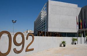 En la campaña especial de control de alcohol y drogras en Guadalajara se efecturaron 147 pruebas