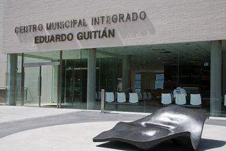 El concierto del Orfeón Joaquín Turina se celebrará este viernes en el CMI Eduardo Guitián con un pase único