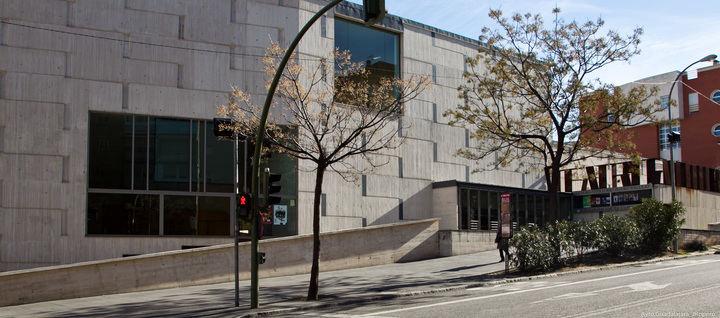 Guadalajara tiene abiertas sus subvenciones para asociaciones culturales sin ánimo de lucro
