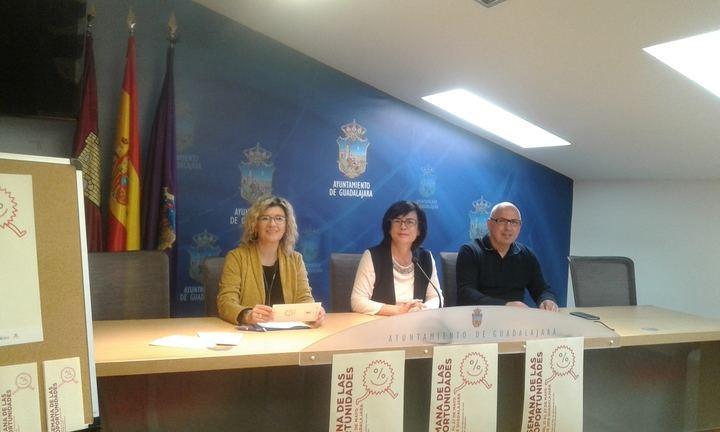 La 'Semana de las Oportunidades' llegará a 92 establecimientos de Guadalajara