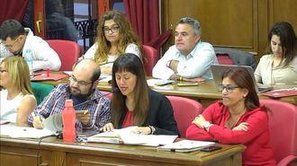 Ciudadanos Azuqueca logra el apoyo plenario para solicitar el cambio de la ubicación del Juzgado de Paz