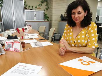 Ciudadanos pide 'implicación' a la Junta de Comunidades en el caso de las clínicas de iDental