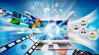 5 cosas que puedes hacer si te aburres navegando en internet
