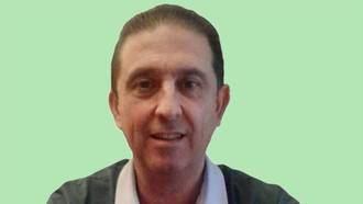 Muere Alfonso Lázaro Espadas, el exsecretario general de CSIF en Castilla-La Mancha