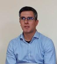 Ángel Canales Cerrada será el subdelegado del Gobierno de España en Guadalajara, sepa quiénes son los nuevos subdelegados en CLM