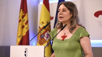 Castilla La Mancha implantará en los colegios una asignatura obligatoria sobre igualdad y prevención de violencia machista