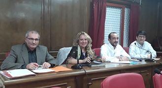 El Ayuntamiento de Azuqueca respalda la propuesta del PP de defender y apoyar a las víctimas del terrorismo