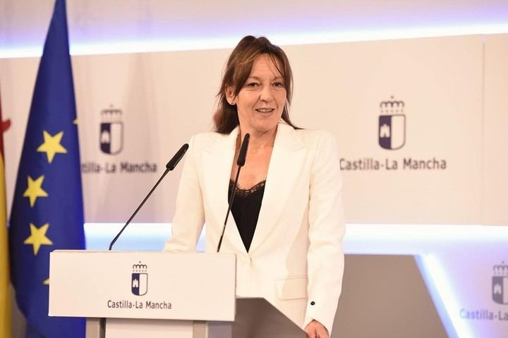 El bluff de Podemos en CLM: Las medidas del