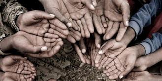 Cáritas propone ir contracorriente para convertirse en motor de cambio social