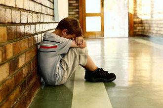 Una profesora castiga a un niño de nueve años a siete meses sin recreo por ...no entregar un trabajo de música