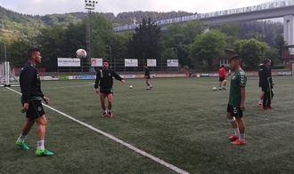 Después de 3 años, Cuenca vuelve a tener fútbol de Segunda División B
