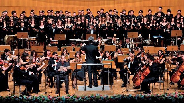 En breve se licitará el proyecto del nuevo Conservatorio Superior de Música de Castilla La Mancha