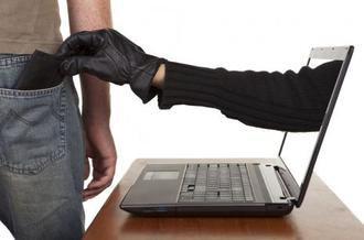 Detenido en Albacete por varias estafas por internet el considerado 'pionero cibercriminal'