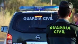 Unos encapuchados asaltan a punta de navaja una casa en Cuenca con una mujer y sus dos hijos