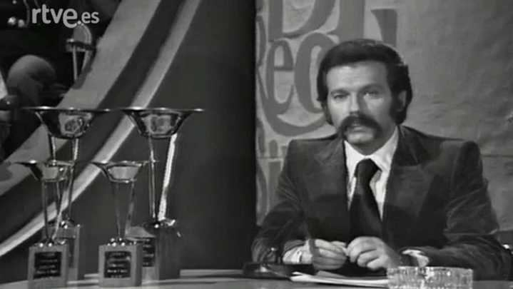 Muere a los 75 años el periodista José María Íñigo