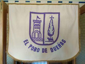 El Pobo de Dueñas celebra su VI Feria de Artesanía y Alimentación
