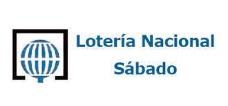 Vendido en Ciudad Real el primer premio de la Lotería Nacional de este sábado
