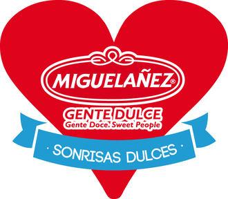 Fundación Nipace, protagonista de la novena edición de Sonrisas Dulces