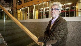 Muere a los 82 años el periodista César Alonso de los Ríos