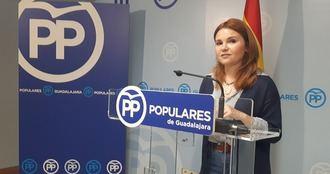 """El PP exige soluciones para el transporte sanitario, asegurando que la situación """"es de juzgado de guardia"""""""