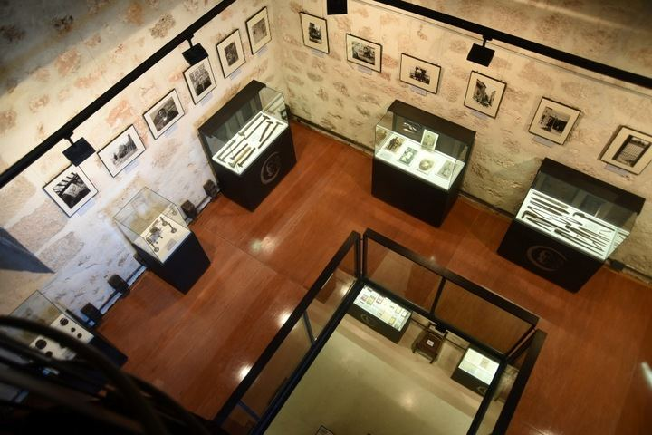 La Diputación de Guadalajara organiza actividades con motivo del Día Internacional de los Museos