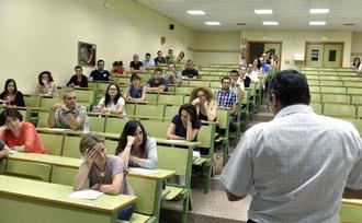 Se abre el plazo para solicitar plazas de profesor asociado en la Universidad de Castilla-La Mancha