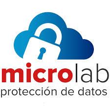 Termina la cuenta atrás para la aplicación del Reglamento General de Protección de Datos