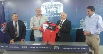 El San José acogerá este fin de semana el XLI Campeonato de España de Clubs de Karate